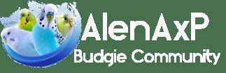 Alen AxP Budgie Community